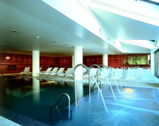 Andorra Park Hotel Booking