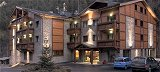 XIXERELLA apartments: PARK Resort La Massana (Ert-Pal) Andorra